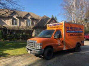 911-Restoration-Carpet Cleaning Services-Northwest Michigan